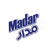 Madar
