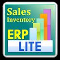 ErpLite - Invoice & Estimate icon