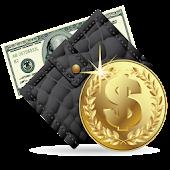 Envelopes (budget system)