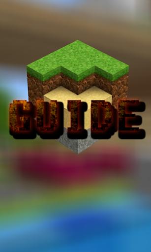 Exploration Lite for Guide 1.0 screenshots 1