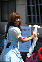 Photo: akiyo