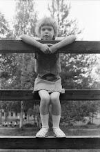 Photo: Lena 1976