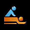 Advanced Massage Therapy icon