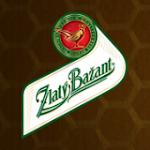 Logo for Pivovar Zlaty Bazant