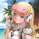 BTOOOM!オンライン Android