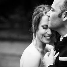 Wedding photographer Claudia Cala (claudiacala). Photo of 05.07.2016