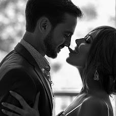 Wedding photographer Irina Lavrenteva (SvetTeni). Photo of 09.09.2018
