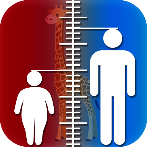 legjobb zsírégető android app
