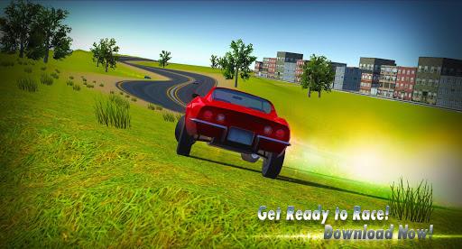Furious Car Driving 2020 2.5.0 screenshots 16
