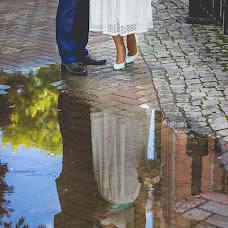 Wedding photographer Mila Klever (MilaKlever). Photo of 12.08.2015