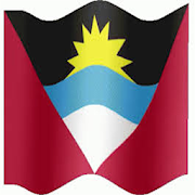 Anthem of Antigua and Barbuda APK