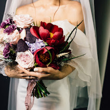 Wedding photographer Irina Moshnyackaya (imoshphoto). Photo of 23.06.2018