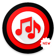 ? SoundPal Free Music: Mp3 Player && Music Tube APK baixar