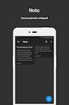 screenshot of PrivacySafe - Hide photos, hide videos, hide apps