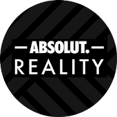 Absolut Reality