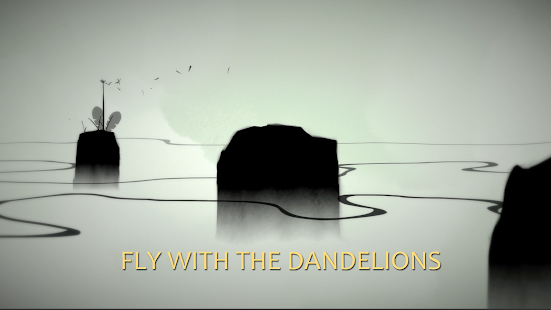 Dandelion- screenshot thumbnail