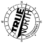 Logo of True North Ale Persephone's Glory