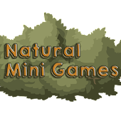 Natural Mini Games