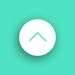 SharpShare Icon
