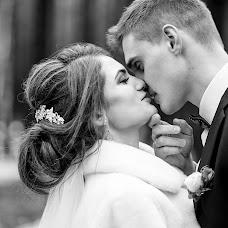 Wedding photographer Aleksandr Frolov (perfecto). Photo of 19.02.2018