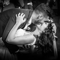 Wedding photographer Stefano Ferrier (stefanoferrier). Photo of 14.05.2018