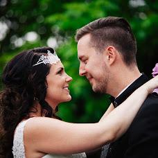 Wedding photographer Eric Kazak (erickazak). Photo of 24.08.2015