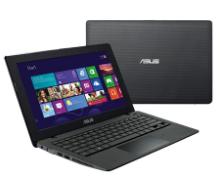 Asus x200ca driver, Download driver Asus x200ca windows 10 7 8.1 32 64bit