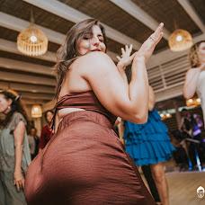 Wedding photographer Diego Mariella (diegomariella). Photo of 28.08.2017
