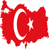 Turkish Visa Application