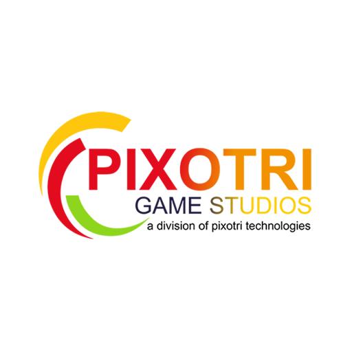 Pixotri Technologies Pvt Ltd avatar image