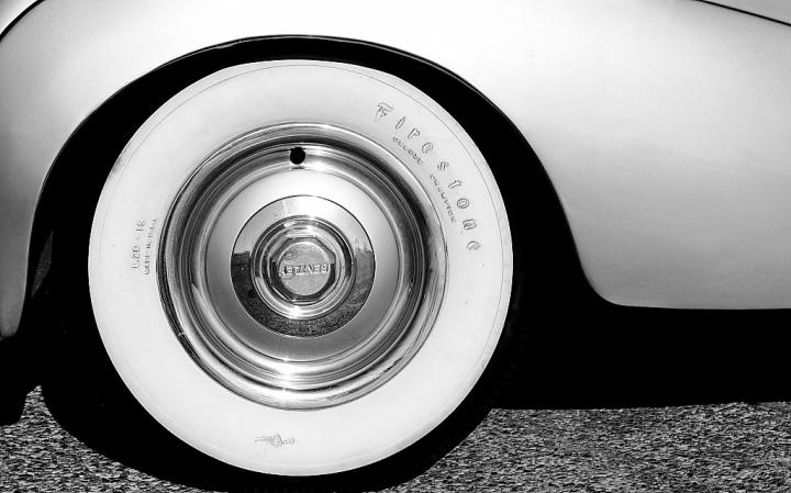 Bentley di Alessandro Remorini
