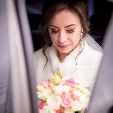 Wedding photographer Claudiu Mercurean (MercureanClaudiu). Photo of 03.03.2018