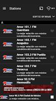 Screenshot of GRUPO ACIR