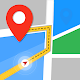 GPS, Maps, Voice Navigation & Directions Download on Windows