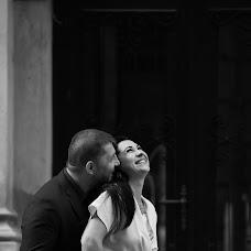 Wedding photographer Gadea Liviu (gadealiviu). Photo of 20.03.2018