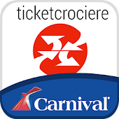 Ticketcarnival - Crociere