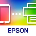 Epson Smart Panel icon