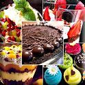 حلويات مصرية بدون انترنت 2017 icon