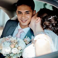 शादी का फोटोग्राफर Pavel Yavkin (yavkinpavel)। 29.11.2018 का फोटो