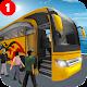 Coach Bus 3D Driving Simulator (game)