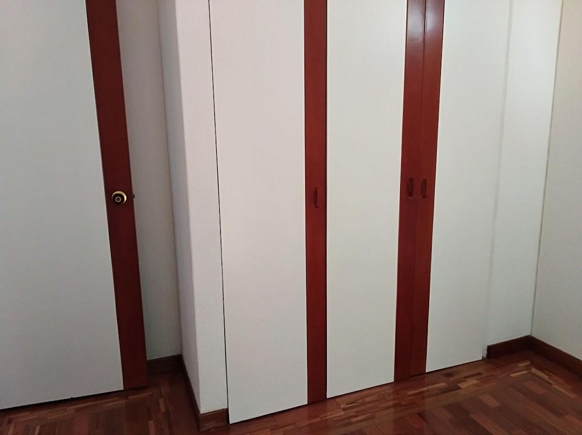 apartamento en arriendo san german 691-7578