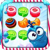 Tải Match candy combos miễn phí