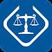 App4Legal Icon