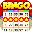 Bingo Holiday:Free Bingo Games