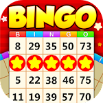 Bingo Holiday:Free Bingo Games 1.8.1