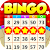 Bingo Holiday:Free Bingo Games file APK for Gaming PC/PS3/PS4 Smart TV