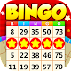 Bingo Holiday:Free Bingo Games (game)