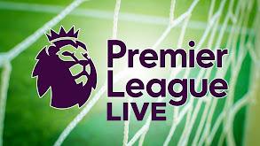 Premier League Live thumbnail