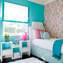 Room Painting Ideas v 1.0