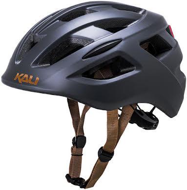 Kali Protectives Central Helmet alternate image 9